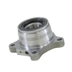 Yukon Gear Individual Bearing YB U512228