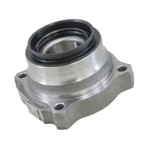 Yukon Gear Individual Bearing YB U512294