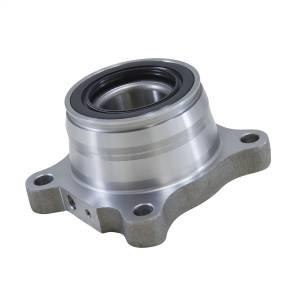 Yukon Gear Individual Bearing YB U512295