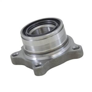 Yukon Gear Individual Bearing YB U512351
