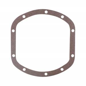 Yukon Gear Differential Cover Gasket YCGD30