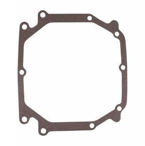 Yukon Gear Differential Cover Gasket YCGD36-VET-10