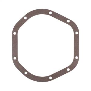 Yukon Gear Differential Cover Gasket YCGD44