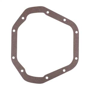 Yukon Gear Differential Cover Gasket YCGD60-D70