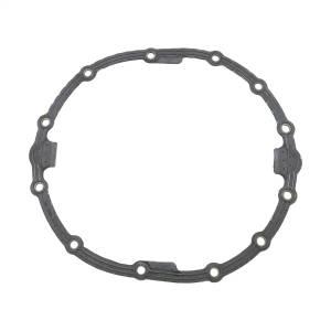 Yukon Gear Differential Cover Gasket YCGGM9.5-B