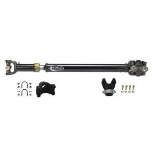 Yukon Gear Heavy Duty Driveshaft YDS010