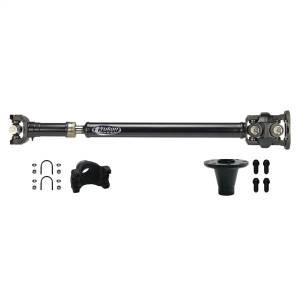 Yukon Gear Heavy Duty Driveshaft YDS026