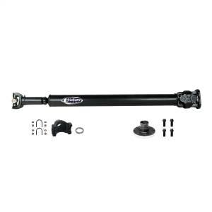 Yukon Gear Heavy Duty Driveshaft YDS032