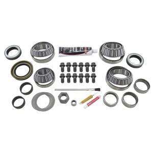 Yukon Gear Differential Rebuild Kit YK C8.0-IFS-D