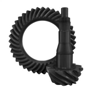 Yukon Gear Ring Gear Bolt Washer YG F9.75-411-11