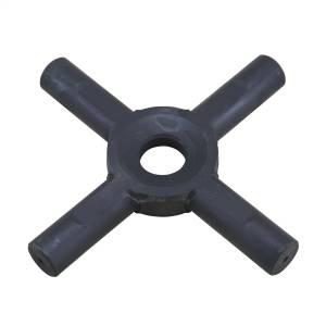 Yukon Gear Cross Pin Shaft YSPXP-037
