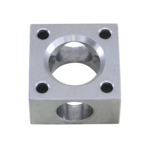 Yukon Gear Cross Pin Shaft YSPXP-031