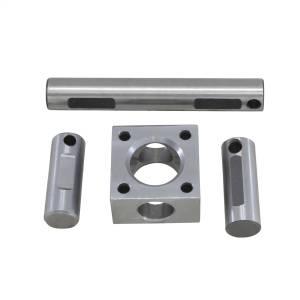 Yukon Gear Cross Pin Roll Pins YSPXP-029