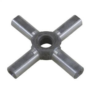 Yukon Gear Cross Pin Shaft YSPXP-048