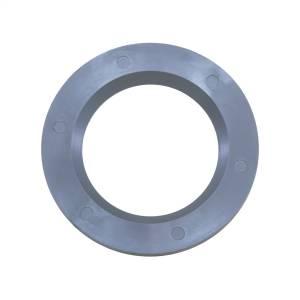 Yukon Gear Pinion Gear Thrust Washers YSPTW-075