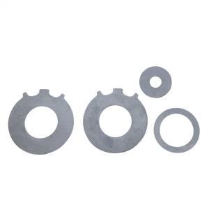 Yukon Gear Pinion Gear Thrust Washers YSPTW-067