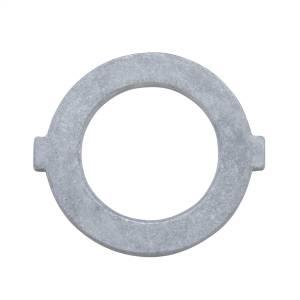 Yukon Gear Pinion Gear Thrust Washers YSPTW-066