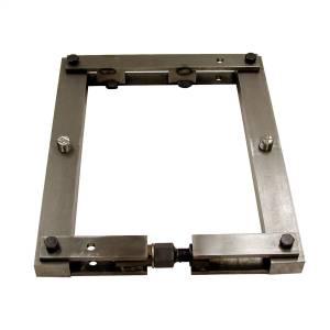 Yukon Gear Differential Pinion Setting Tool YT KIT-1