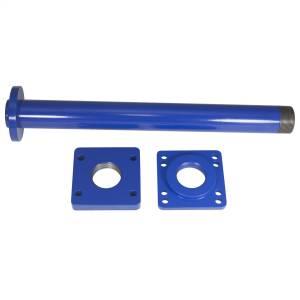 Uncategorized - Yukon Gear - Yukon Gear Axle Bearing Puller Tool YT P71