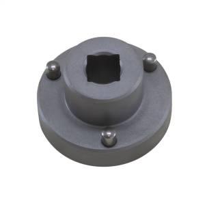 Yukon Gear Spanner Tool YT A08
