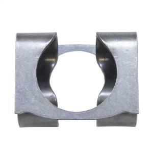 Yukon Gear Differential Lock Spring YSPSPR-004
