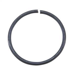 Yukon Gear Snap Ring YSPSR-017