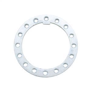 Yukon Gear Spindle Nut Washer YSPSP-010