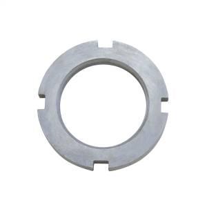 Yukon Gear Spindle Nut YSPSP-016