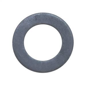Yukon Gear Spindle Nut Washer YSPSP-018