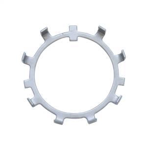 Yukon Gear Spindle Nut Retainer YSPSP-007
