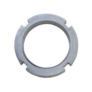 Yukon Gear Spindle Nut YSPSP-006