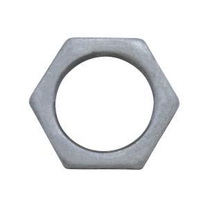 Yukon Gear Spindle Nut Retainer YSPSP-004