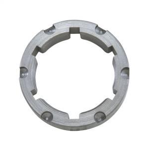 Yukon Gear Spindle Nut Washer YSPSP-038