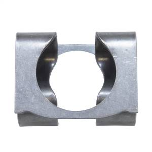 Yukon Gear Differential Lock Spring YSPSPR-002
