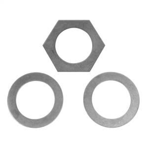 Yukon Gear Spindle Nut YSPSP-047
