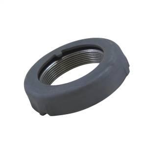 Yukon Gear Spindle Nut YSPSP-035