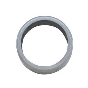 Yukon Gear Spindle Nut Washer YSPSP-022