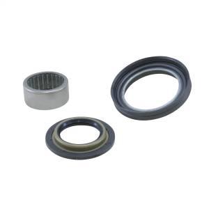Yukon Gear Spindle Bearing Seal Kit YSPSP-028