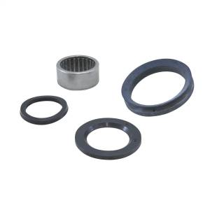 Yukon Gear Spindle Bearing Seal Kit YSPSP-024