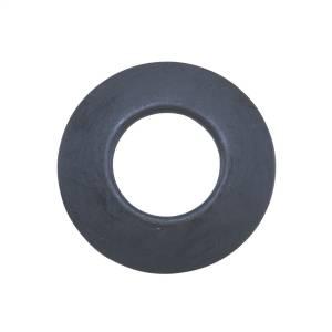 Yukon Gear Pinion Gear Thrust Washers YSPTW-044