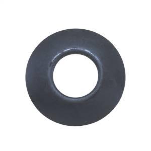 Yukon Gear Pinion Gear Thrust Washers YSPTW-043