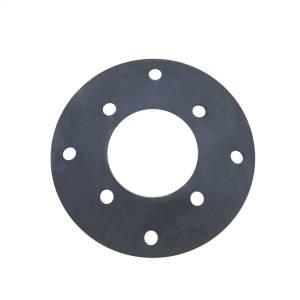 Yukon Gear Pinion Gear Thrust Washers YSPTW-058
