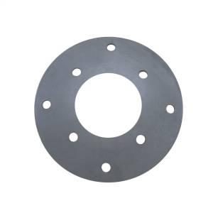 Yukon Gear Pinion Gear Thrust Washers YSPTW-060