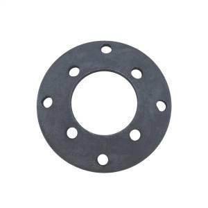 Yukon Gear Pinion Gear Thrust Washers YSPTW-056