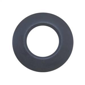 Yukon Gear Pinion Gear Thrust Washers YSPTW-050