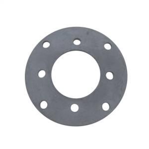 Yukon Gear Pinion Gear Thrust Washers YSPTW-055