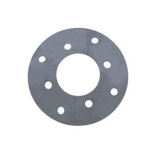 Yukon Gear Pinion Gear Thrust Washers YSPTW-054
