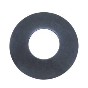 Yukon Gear Pinion Gear Thrust Washers YSPTW-015