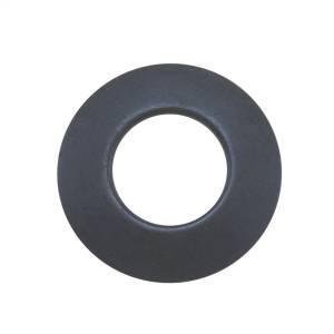 Yukon Gear Pinion Gear Thrust Washers YSPTW-002