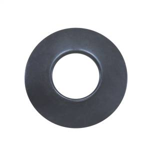 Yukon Gear Pinion Gear Thrust Washers YSPTW-004